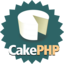 Logo of the Cake Software Foundation